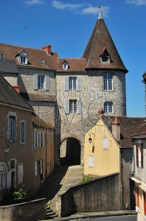 Châteauroux (Indre)