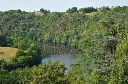 Le Pin (Indre)