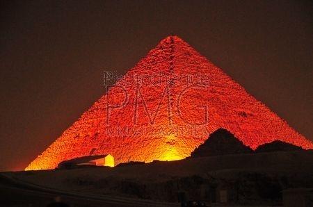 Gizeh (Egypte)