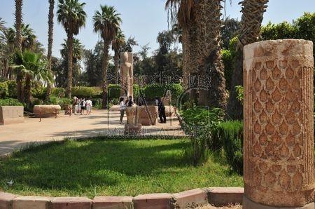 Memphis (Egypte)