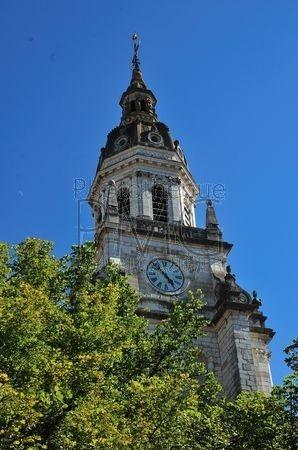Bourg en Bresse (Ain)