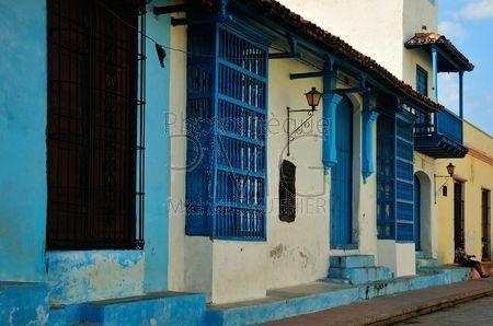 Camagüey (Cuba)