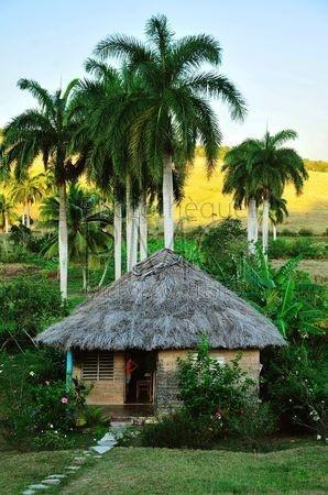 Guardalavaca (Cuba)