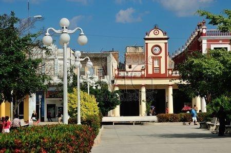 Holguin (Cuba)