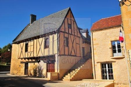 Archignac (Dordogne)