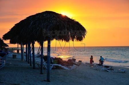 Varadero (Cuba)
