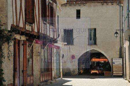Eymet (Dordogne)