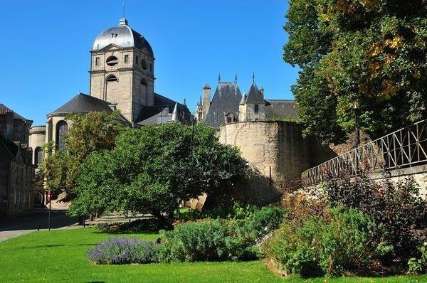Alençon (Orne)
