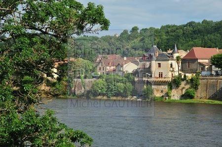 Lalinde (Dordogne)