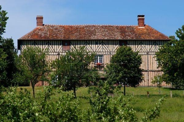 Camembert (Orne)