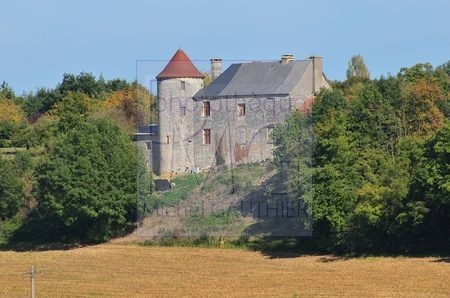 Paulin (Dordogne)