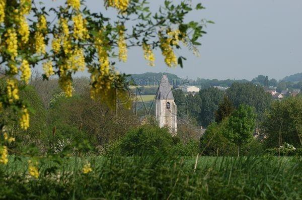 Condeau (Orne)