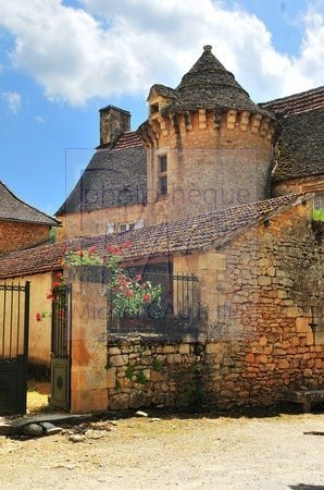 Sergeac (Dordogne)