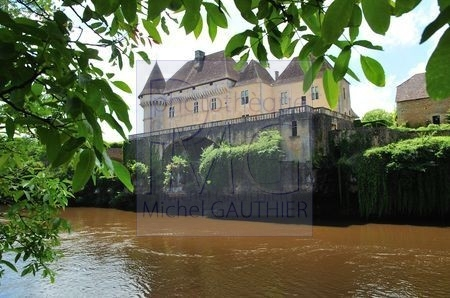 Thonac (Dordogne)