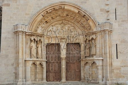 Saint Thibault (Côte d'Or)