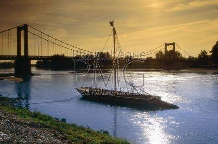 Cosne sur Loire (Nièvre)