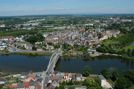 Decize (Nièvre)