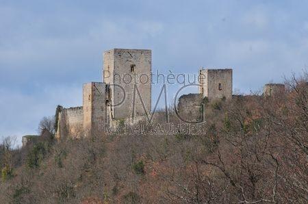 Puivert (Aude)