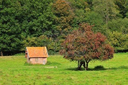 Normandie (Eure)