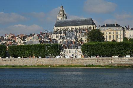Blois (Loir et Cher)