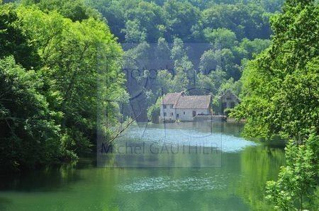 Scey (Doubs)
