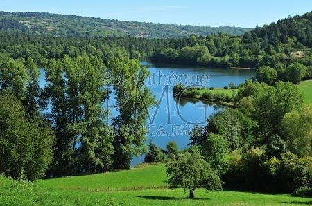 Lac d'Aydat (Puy de Dôme)