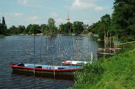Morannes (Maine et Loire)