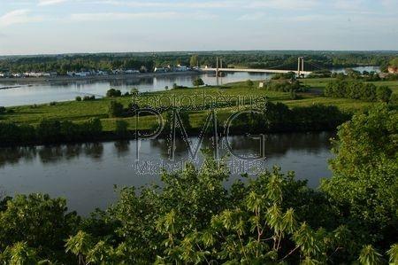 Saint Florent Le Vieil (Maine et Loire)