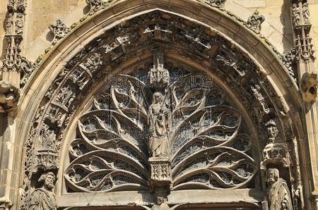 Reims (Marne)