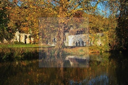 Radepont (Eure)
