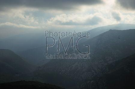 Col de la Faye (Alpes Maritimes)