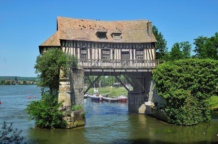 Vernon (Eure)