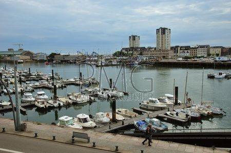 Cherbourg (Manche)