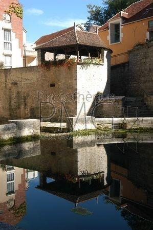 Tonnerre (Yonne)