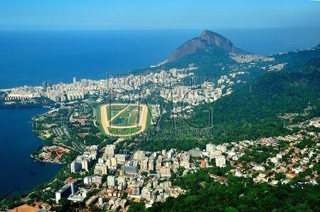 Rio de Janeiro (Brésil)