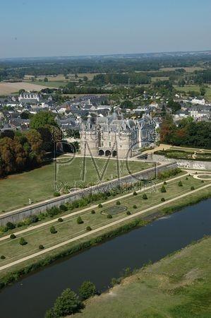 Le Lude (Sarthe)