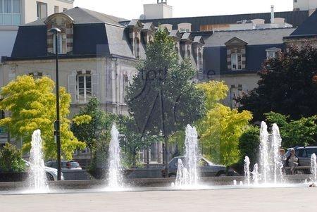 Chartres (Eure et Loir)
