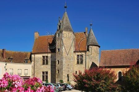 Bouloir (Sarthe)