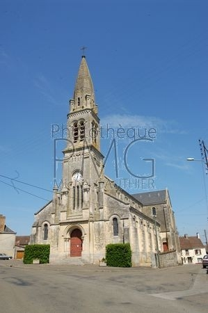 Fyé (Sarthe)