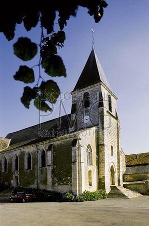 Mansigné Sarthe)