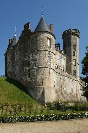 Montmirail (Sarthe)