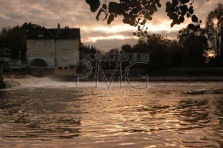 Nogent (Sarthe)