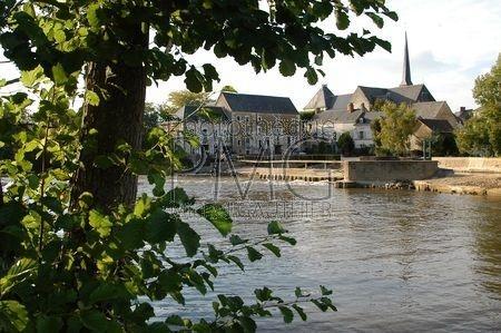 Vaas (Sarthe)
