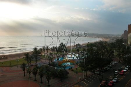 Durban (Afrique du Sud)