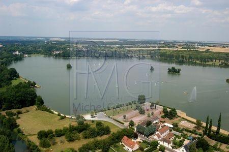 Ecluzelle (Eure et Loir)