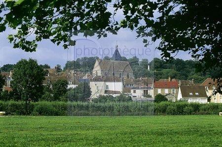 Epernon (Eure et Loir)