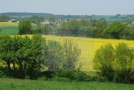 Béthonvilliers (Eure et Loir)