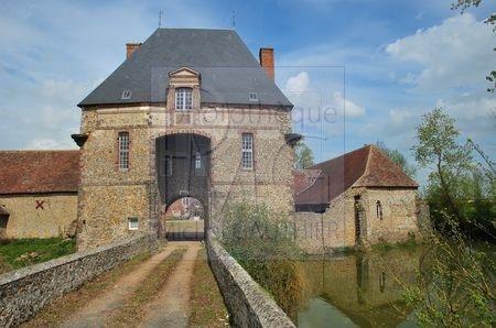 Maillebois (Eure et Loir)