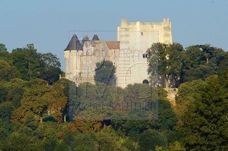 Nogent le rotrou (Eure et Loir)