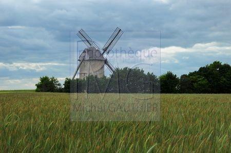 Ozoir Le Breuil (Eure et Loir)